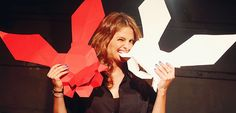 White Rabbit Red Rabbit • Stana Katic: Stanatics Brasil