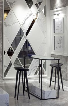 9 Astonishing Useful Ideas: Chic Minimalist Decor Simple urban minimalist interior black white.Minimalist Interior Architecture Grey minimalist home design bedrooms.