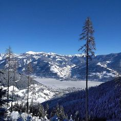 Zell Am See, Mount Rainier, The Locals, Winter Wonderland, Skiing, The Selection, Frozen, Snow, Mountains