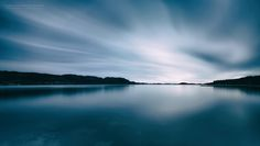Photos of Norway, Smooth by Normann Photography...