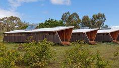 Morerava Cabins 7