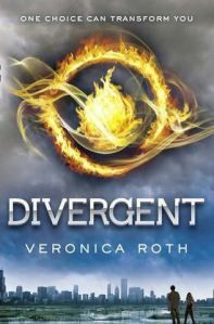For fans of the Hunger Games Series and Harry Potter- this book is GREAT. I can't wait until the third book of the series comes out!