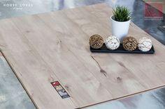 Panele podłogowe firmy Alsafloor Alsapan - Euro-Floors Szczecin  » Len Ecru AC6 12mm ALSAFLOOR