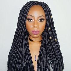 @jfashiongirl87 Looks Stunning - http://community.blackhairinformation.com/hairstyle-gallery/locs-faux-locs/524056/