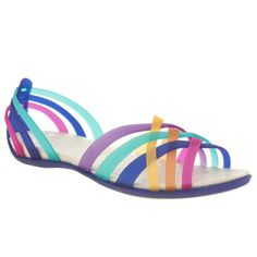 f968fc1df5cf 8 Best Shoes for girl images