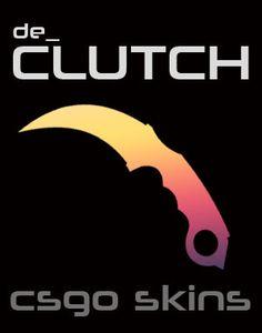 de_Clutch