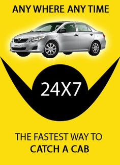 a2bcabs is one of the best texi services.It also provides excellent cab rental services for outstation (roundtrip, oneway,multicity) local usage (half day & full day), transfers (Airport, Railway) from Delhi.