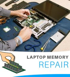 Team of technicians is here to help you repair your Apple Macbook, Dell, HP, Lenovo, and other laptop brand in Vikhroli Mumbai. Call us today for same day laptop repair in Vikhroli. Computer Repair Store, Computer Repair Services, Computer Service, Best Computer, Computer Tips, Computer Build, Computer Technology, Notebooks, Network World