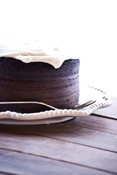 guinness chocolate cake cream cheese frosting