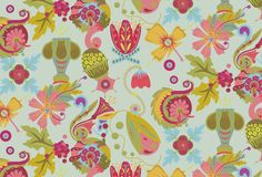 Andover Fabrics: Lucky Penny by Alison Glass http://www.andoverfabrics.com/Grid.php?GroupName=Lucky%20Penny