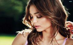 Girl Beautiful Wallpapers