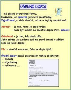 úřední dopis.jpg (520×662)