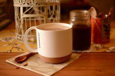 Pumpkin spiced latte suryup