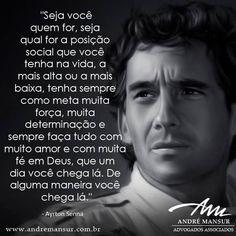 Alta Performance, F1 Drivers, Nikola Tesla, Nelson Mandela, Sport Motivation, F 1, Herbalife, Formula 1, The Man
