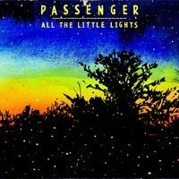 Let Her Go by Passenger Official on SoundCloud