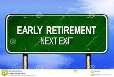 생생 미국이야기!!: 중년에 미니 은퇴를 생각하는 미국인들!!