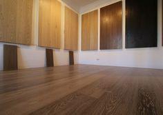Garage Doors, Cabinet, Storage, Outdoor Decor, Furniture, Home Decor, Natural Stones, Luxury, Floor
