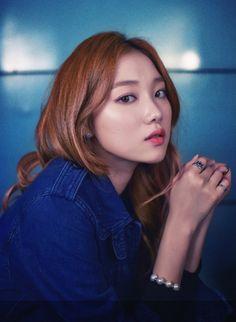 Female Actresses, Korean Actresses, Korean Actors, Actors & Actresses, Korean Beauty, Asian Beauty, Eddy Kim, Kim Book, Dramas