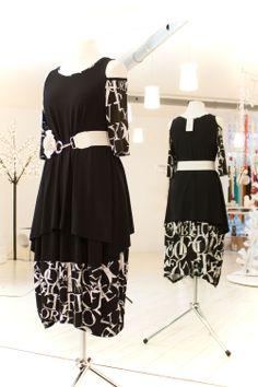 Viele tolle Neuigkeiten in der Boutique!  ... http://www.seelenlook.de/lagenlook-mode-soest ... Herzlich Willkommen!