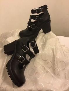 11 Best shoes! images   Shoes, Shoe boots, Boots