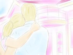 How to Host a Housewarming Party -- via wikiHow.com