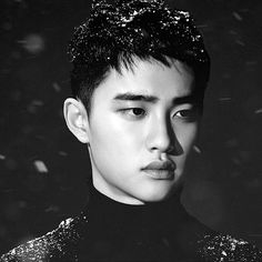 D.O - Sing for You