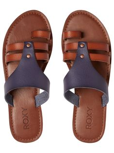 Sandals Outfit, Cute Sandals, Shoes Sandals, Gladiator Sandals, Leather Slippers, Leather Shoes, Buy Shoes, Me Too Shoes, Clearance Shoes