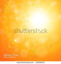 Vector zdjęć stockowych, obrazów i zdjęć   Shutterstock