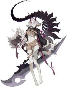 Character Design Challenge, Fantasy Character Design, Female Character Design, Character Design References, Character Design Inspiration, Character Concept, Character Art, Oc Manga, Manga Art