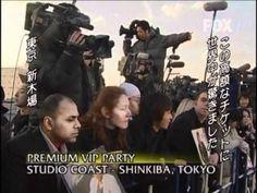 Michael Jackson in japan 2007 No.2.wmv