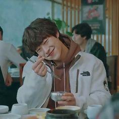 the king eternal monarch; woo do hwan Cute Korean Boys, Korean Men, Lee Min Ho, F4 Boys Over Flowers, Korean Drama List, Seo Kang Joon, Handsome Korean Actors, Gu Family Books, Hyun Woo
