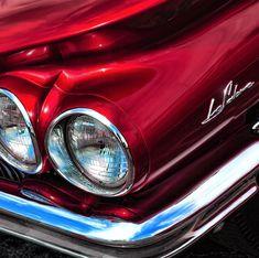 Buick Lesabre, Car Parts, Automobile, Cars, Airplanes, Classic, Vehicles, Trucks, Car