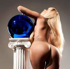Edison chen nude photo collection
