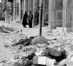 Budapest: 60 Years After The Uprising - Radio Free Europe / Radio Liberty World Conflicts, Soviet Army, Open Fires, Budapest Hungary, The Other Side, Cold War, Eastern Europe, Wwi, Troops