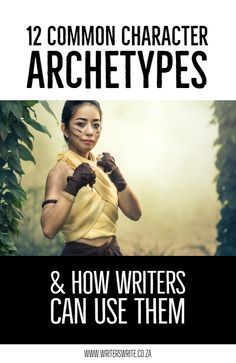 A Fabulous Resource For Writers Writers Write is your one-stop writing resource. These lists will help you select the character traits you need for the characters in your books. Creative Writing Tips, Book Writing Tips, Writing Resources, Writing Help, Writing Skills, Writing Prompts, Writing Ideas, Writer Tips, Writing Characters