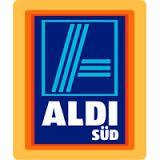 LEH: Aldi Süd befiehlt mineralölfreie Produkte – Hersteller wehren sich - BIO-Markt.info