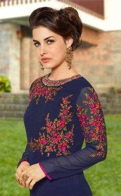 18797259e7 Sanskruti Sonakshi Salwar Suits, Salwar Kameez, Bridal Lehenga, Tunic Tops,  Shalwar Kameez