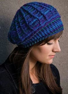 Totally Tam free pattern