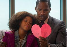Why Annie Shows Quvenzhané Wallis' True Potential as an Actress Stuart Little, Freddie Highmore, Rose Byrne, Chad Michael Murray, Famous Black People, Movies 2014, 80s Movies, Latest Movies, Sing Out