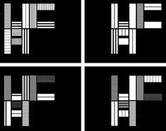 03 UCA logo-variations spin-studio