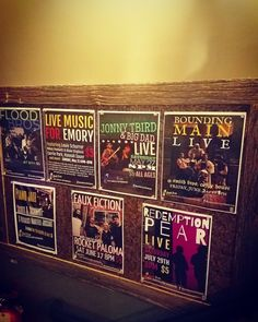 Live Music, History, American, Artist, Photos, Historia, Pictures, Artists