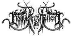 Heavy Penetration (Ger)