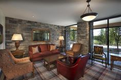 Old Edwards Club | Old Edwards Inn & Spa, Highlands, NC