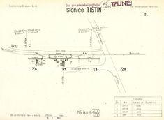 Rail Transport, Bahn, Charts, Sheet Music, Transportation, Track, How To Plan, Technology, Model