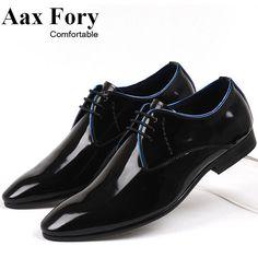 Smooth n Classy Suit Shoes, Black Dress Shoes, Men's Shoes, Shoe Boots, Mens Fashion Shoes, Men's Fashion, King Shoes, Italian Shoes, Only Shoes