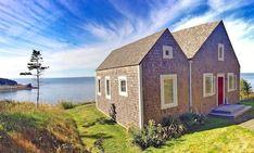 Image result for ocean cottage