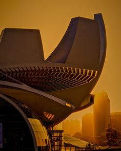 by Edward Tian - #architecture - ☮k☮ - #modern