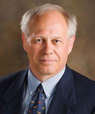 MISD Superintendent, Jerome Stewart, is on Twitter!
