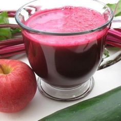 How to Make Refreshing Juices And Smoothies Everytime Nutritious Smoothies, Yummy Smoothies, Smoothie Diet, Smoothie Recipes, Quick Vegan Meals, Vegan Recipes, Good Food, Yummy Food, Izu