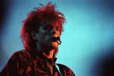 thompson twins 1985 Thompson Twins, New Wave, Music Artists, Waves, Musicians, Ocean Waves, Beach Waves, Wave